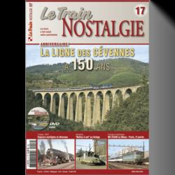 Le Train Nostalgie 17