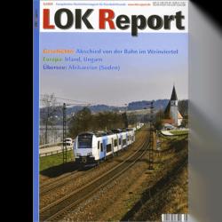 LOK Report 5/2020