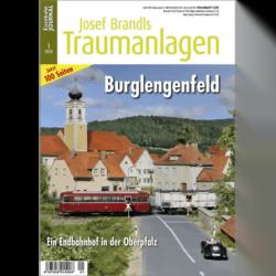 Bauen wie Brandl - Burglengenfeld