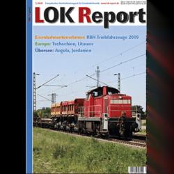LOK Report 7/2020