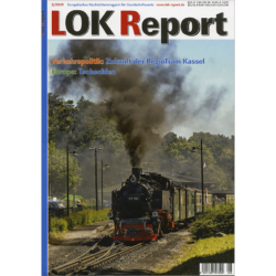 LOK Report 8/2020