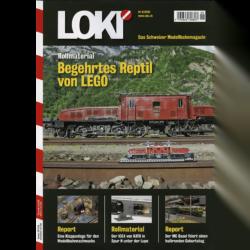 Loki 9/2020