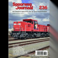 Spoorweg Journaal 236