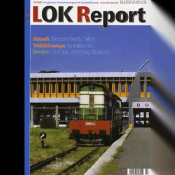 LOK Report 10/2020