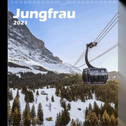 Jungfrau-2021