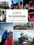 https://shop.vgbahn.info/media/pdf/Musterseiten/VP2020.pdf