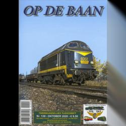 Op De Baan 159