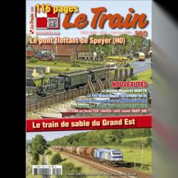Le Train 390