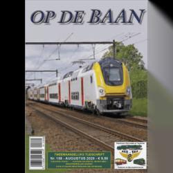 Op De Baan 158