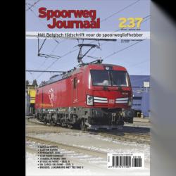 Spoorweg Journaal 237