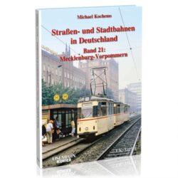 Straßen- und Stadtbahnen in Deutschland-21