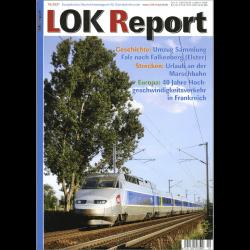 LOK Report 10/2021