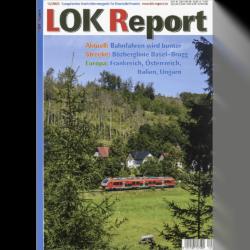 LOK Report 12/2020