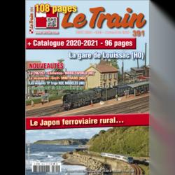 Le Train 391