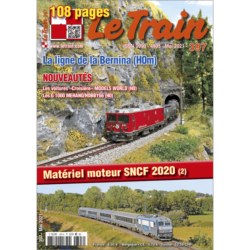 Le Train 397