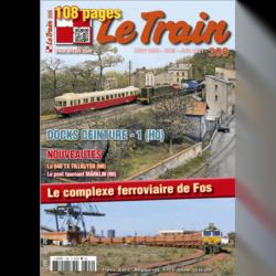 Le Train 398
