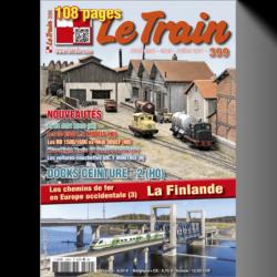 Le Train 399