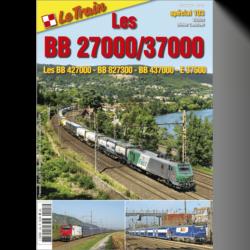 Les BB 27000/37000