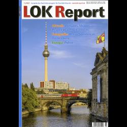 LOK Report 11/2021