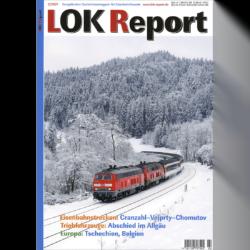 LOK Report 2/2021