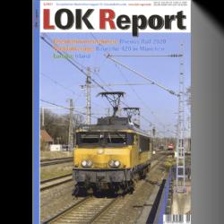 LOK Report 6/2021