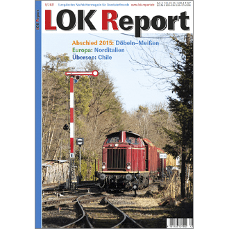 LOK Report 5/2021