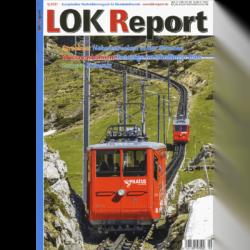 LOK Report 9/2021