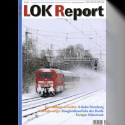 LOK Report 3/2021